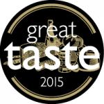 taste-2015