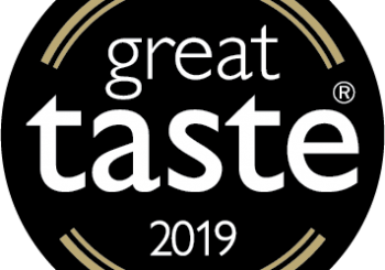 GREAT TASTE AWARDS 2019