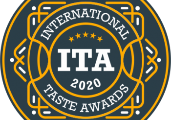 International Taste Awards 2020